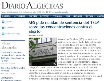 https://aesalgeciras.files.wordpress.com/2010/01/aesprensa.png